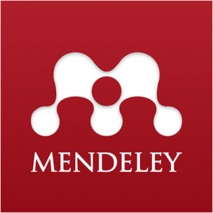 Mendeley-logo-red